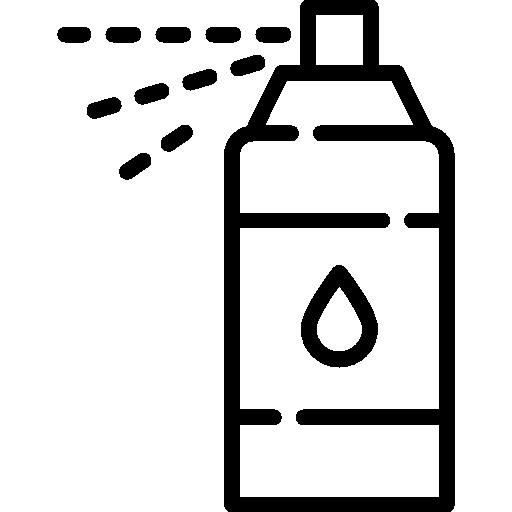 Аэрозоли