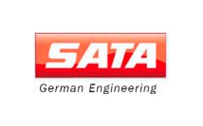 sata-german-engineering