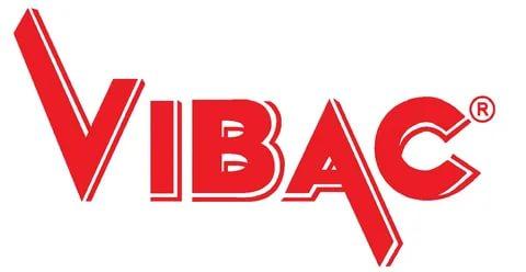 vibac