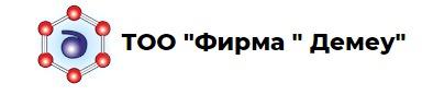 too-firma-demeu